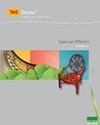 Color Charts : tiger-NEWSpecialEffects